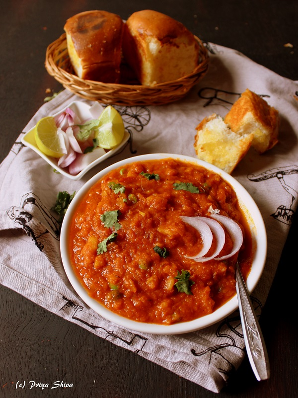 mumbai-pav-bhaji