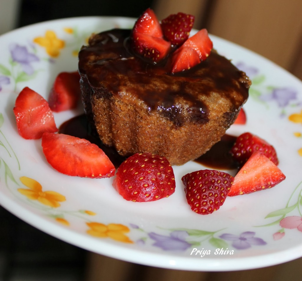 cakes, baking, eggless, cupcakes, recipe