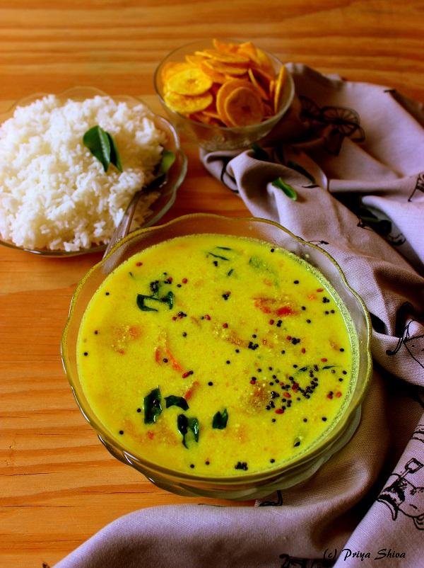 kerala-more-curry