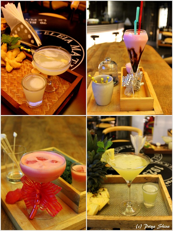 smoke-whistles-cocktails-mocktails