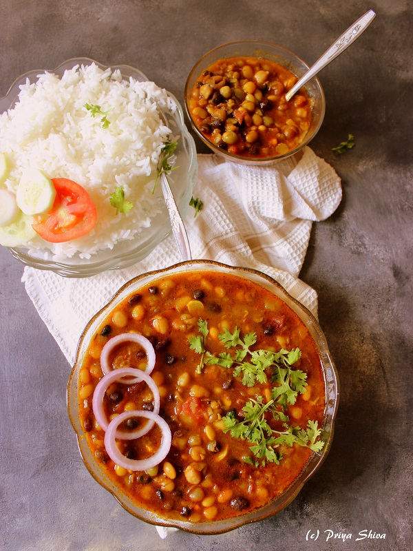 navratan-dal-recipe