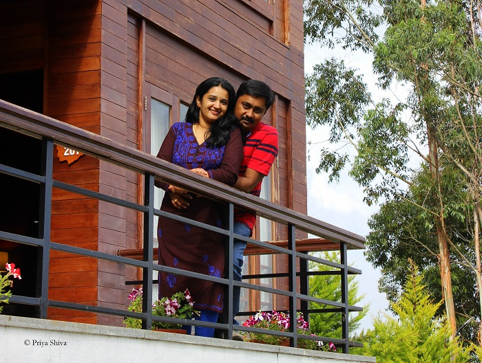 kodaikanal - Great trails by GRT hotels