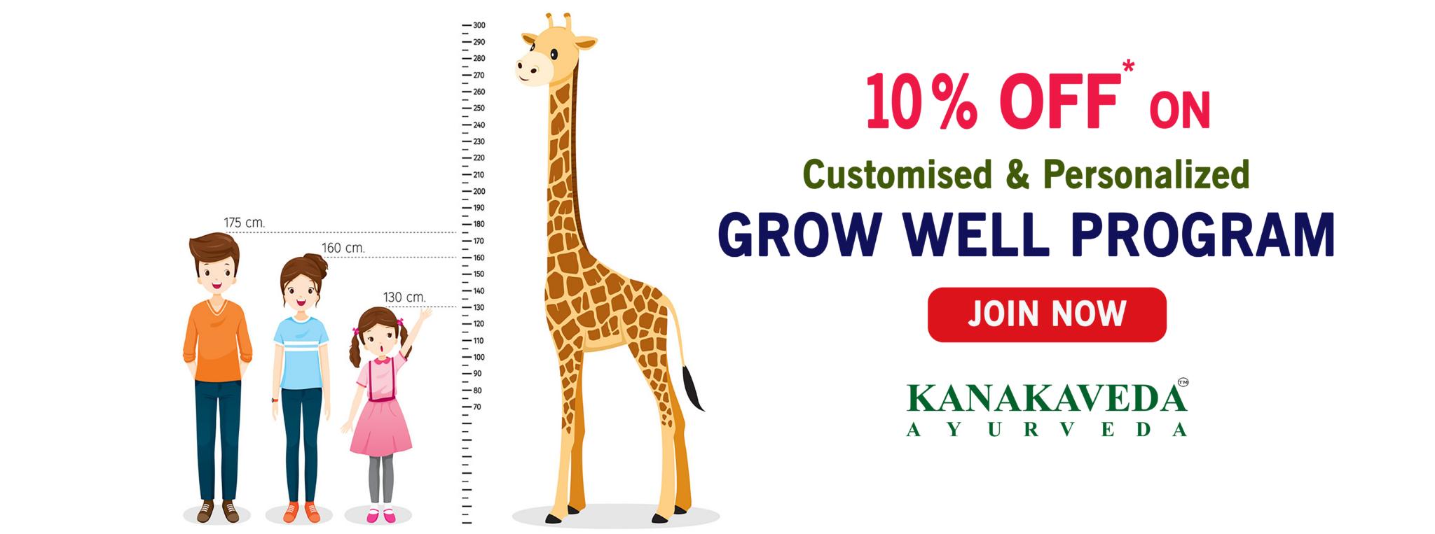 Grow Well Banner 940 X 350