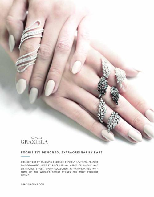 graziela-gems-print-design