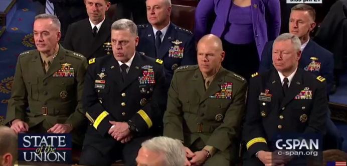 Joint-Chiefs-of-Staff