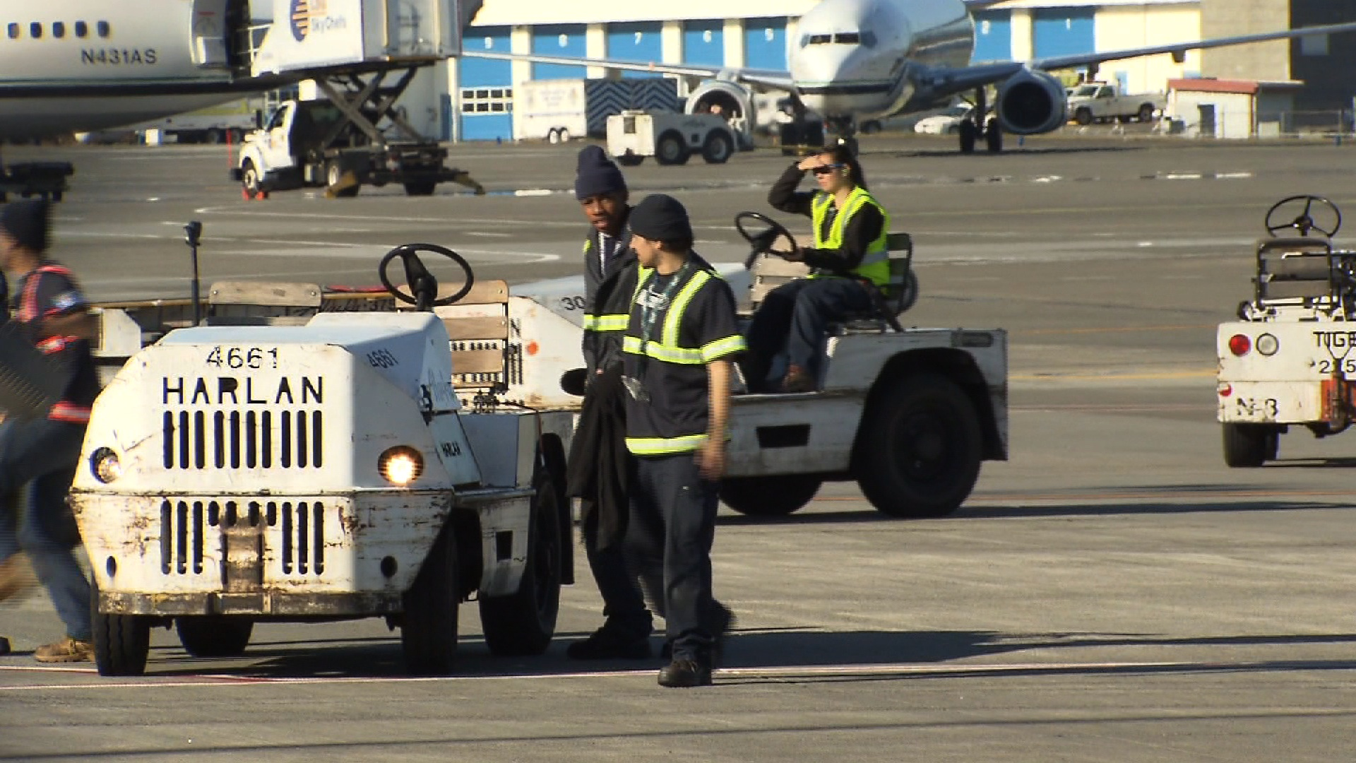 SeaTac-workers