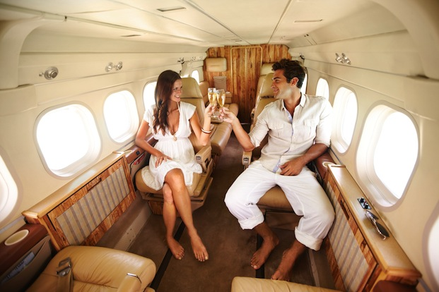 how-do-the-rich-get-rich