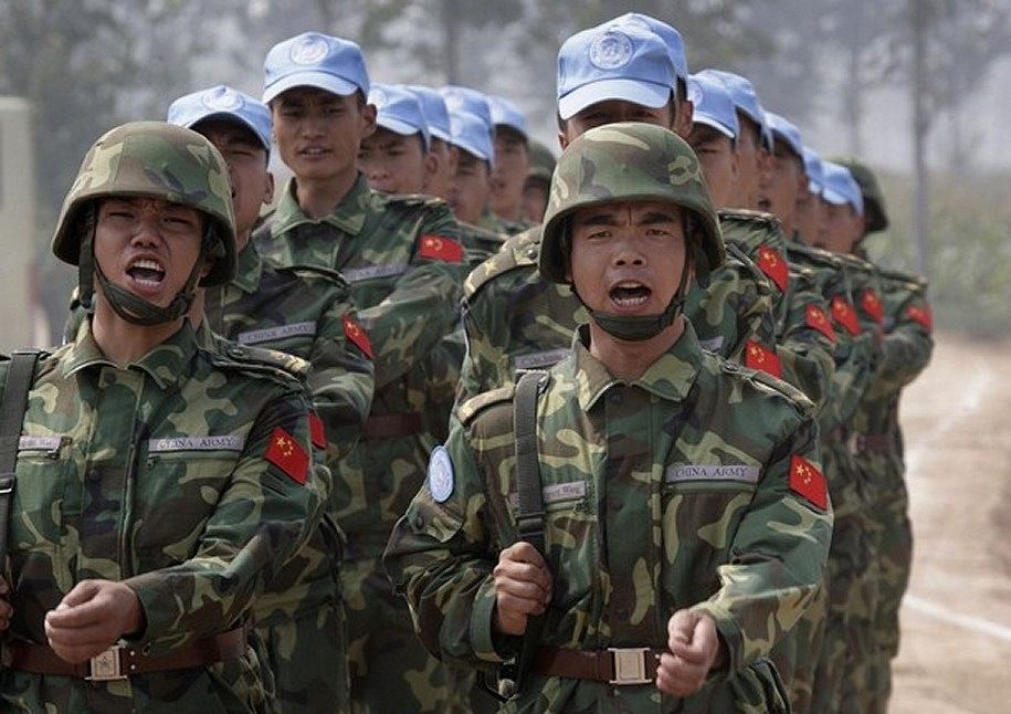 Chinese_soldiers_engineer_army_china_001