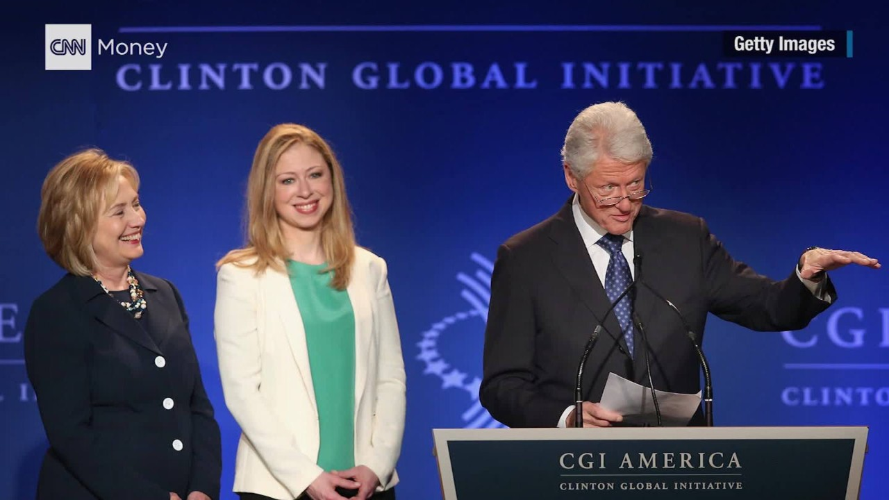 160718171504-what-is-the-clinton-foundation-00021710-1280x720