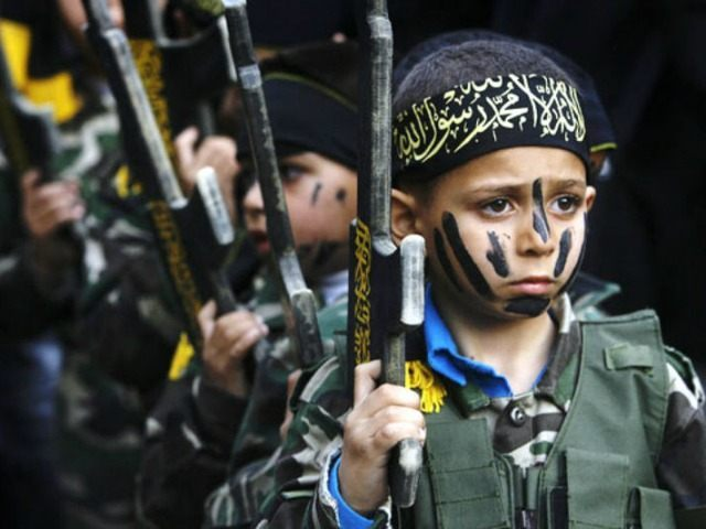 ISIS-child-soldiers-ap-640x480