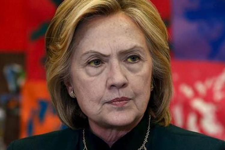 hillary-clinton-evil-witch