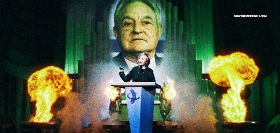 hillary-clinton-says-not-in-anyones-pocket-takes-6-million-from-george-soros-nteb-933x445
