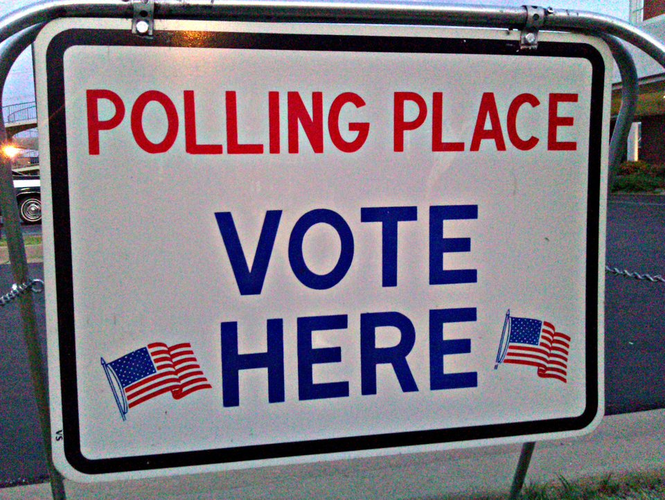 polling_place_t960