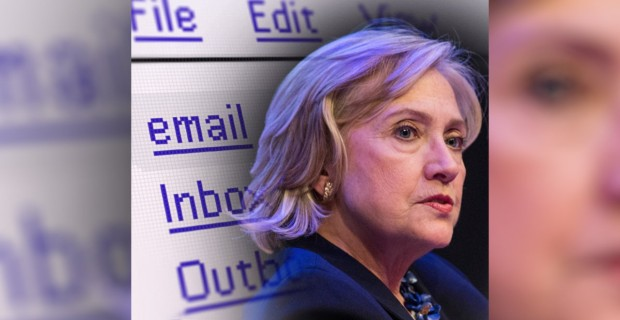 021116emails1