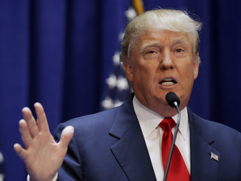 donald-trump-got-only-8-words-into-his-campaign-before-we-found-a-seriously-questionable-fact