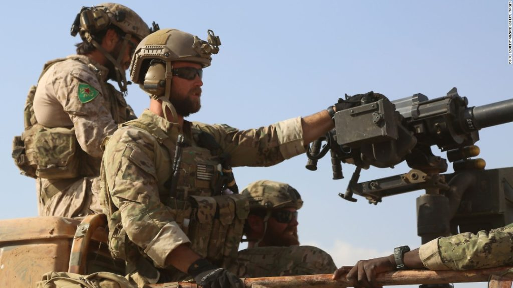 160526144550-us-special-operations-forces-in-syria-3-super-169