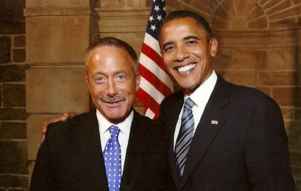 terry-bean-and-obama-600x382