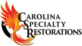 Carolina Specialty Restorations