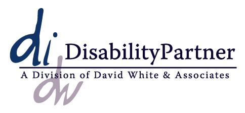 DI Disability Partner