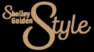 Shelley-Golden-Style-logo