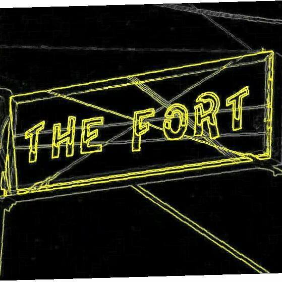 The Fort - Greeley