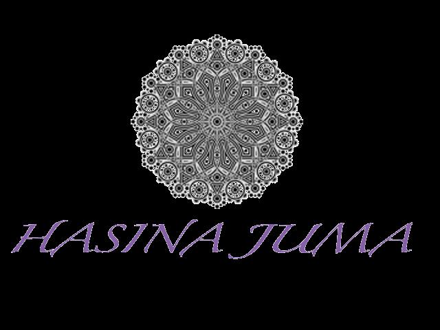 Hasina Juma