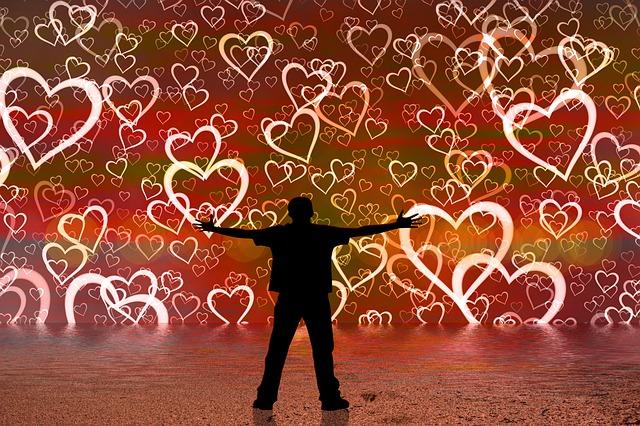 heart-3062257_640