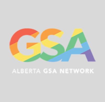 Alberta GSA Network
