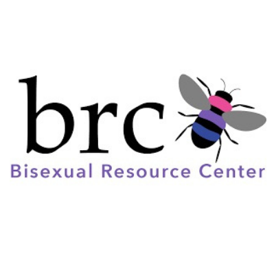 Bisexual Resource Network
