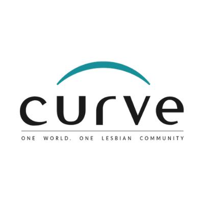 logo homepage-5