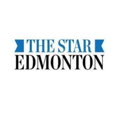 The Edmonton Star newspaper