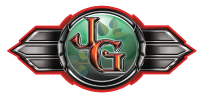 JG Landscaping & Snow Removal