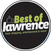 best_of_lawrence