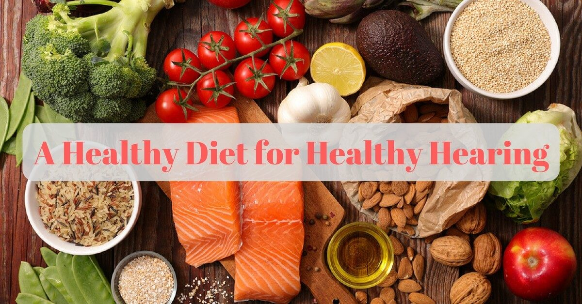 smart-listening_a-Healthy-diet-for-healthy-hearing