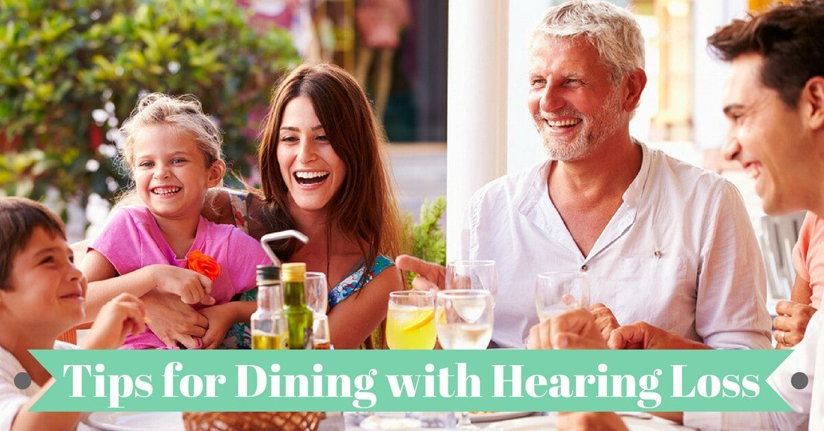 tips-for-dining-with-hearing-loss