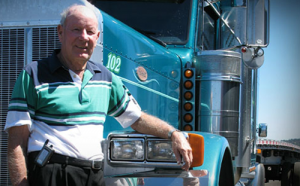 Raymond-B-Browns-Founder-Southern-Oregon-Trucking-300x186