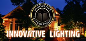 innovative Outdoor Lighting