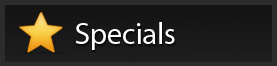 specials info