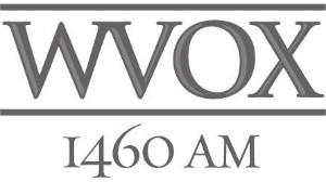 wvox logo2