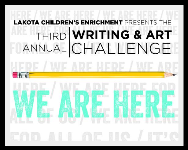 2015 Challenge Banner_600