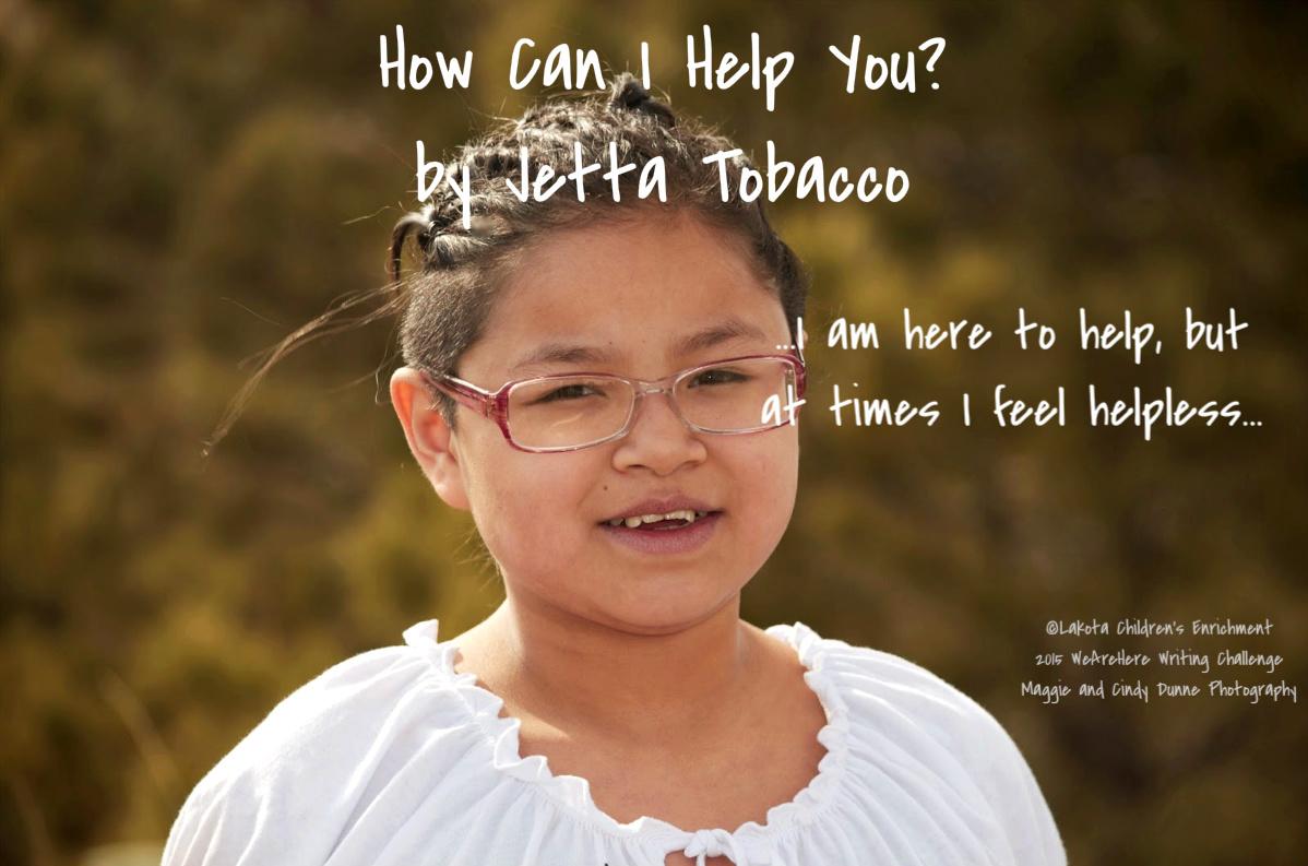 Jetta Help You