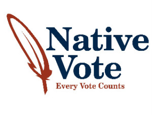 Native Vote WEB