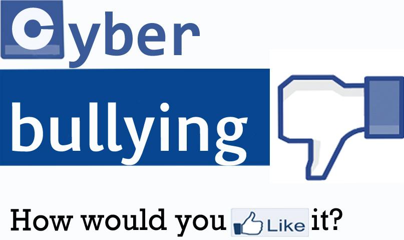 Cyber2WEB