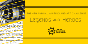 web header_legends and heroes