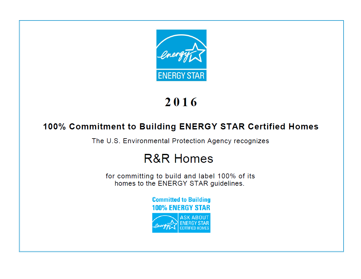 Interesting Articles on New Home Construction, Energy Star, the Economy and Other Related Items