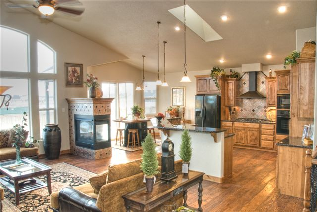 R&R Homes builder update on the Northern Colorado new home construction market.