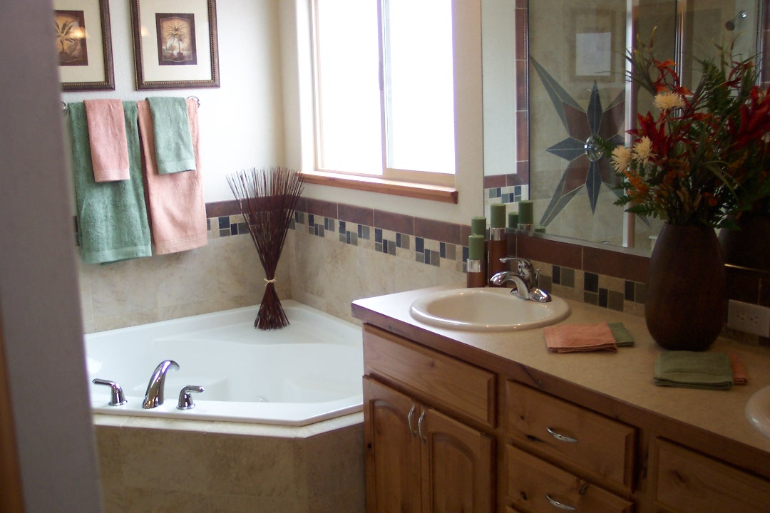 R&R Homes Recommended Maintenance Issues for Your Home in Northern Colorado