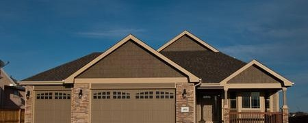 1635 Antonio Ct Loveland CO 80538 new home - Energy Star rated - R&R Homes