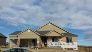 4349 Yarrow Lane in Thompson Crossing - R&R Homes new Energy Star home