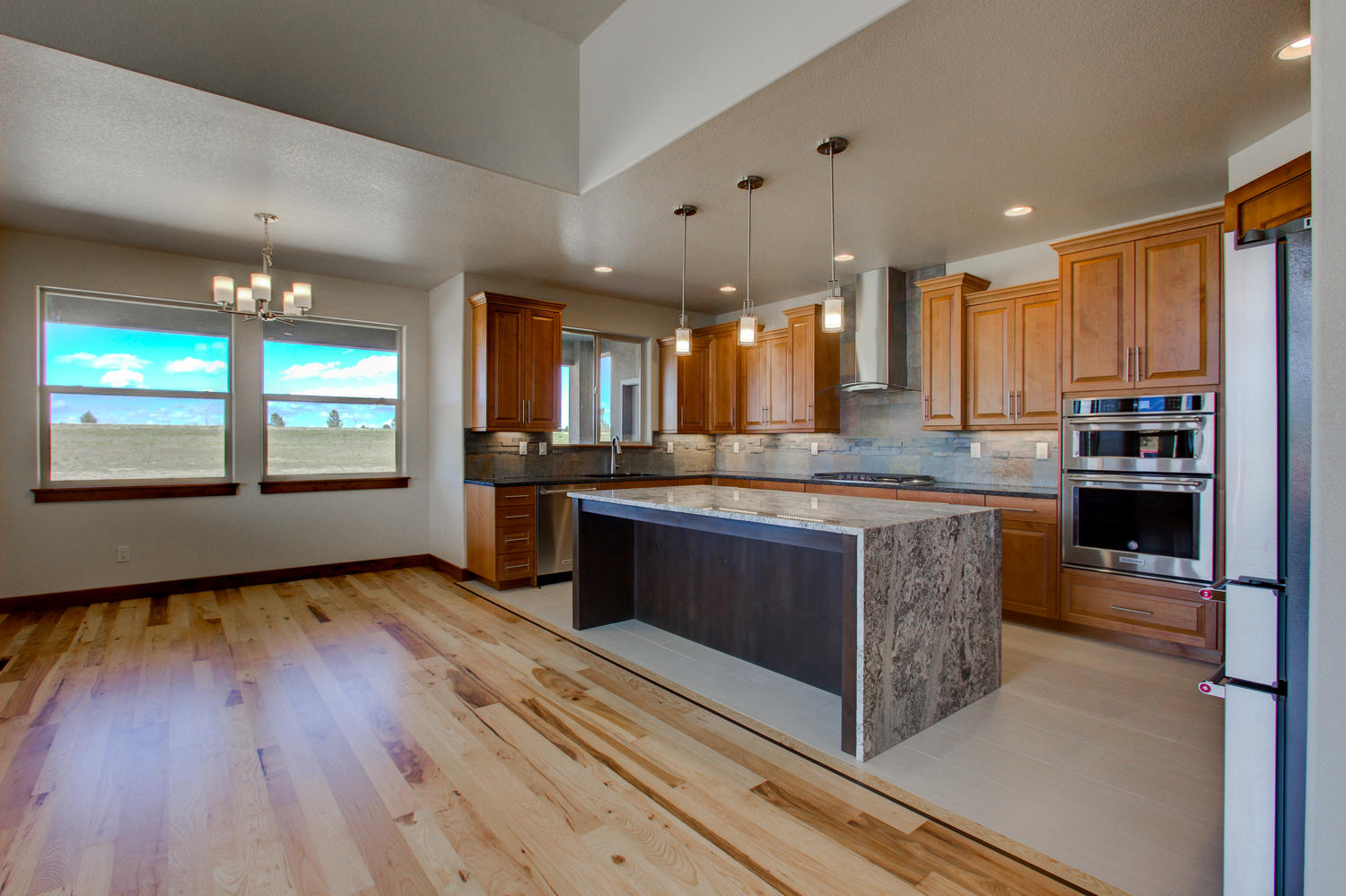3362 Dovetail Dr, Berthoud CO 80513